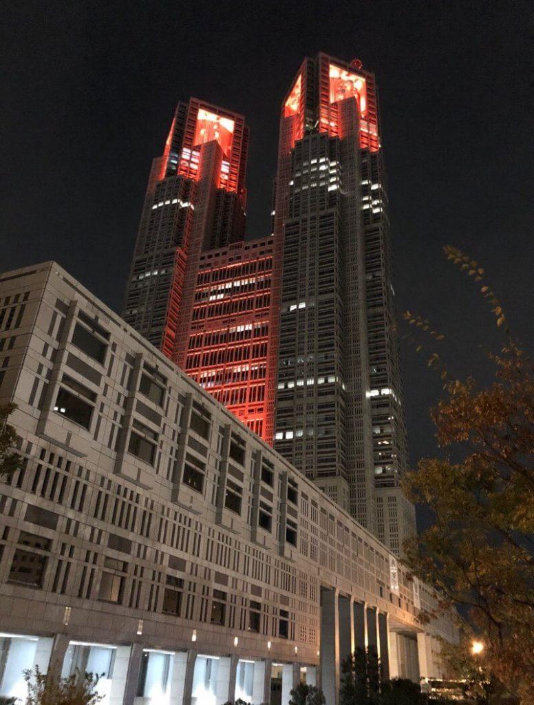 olli_都庁オリジナル