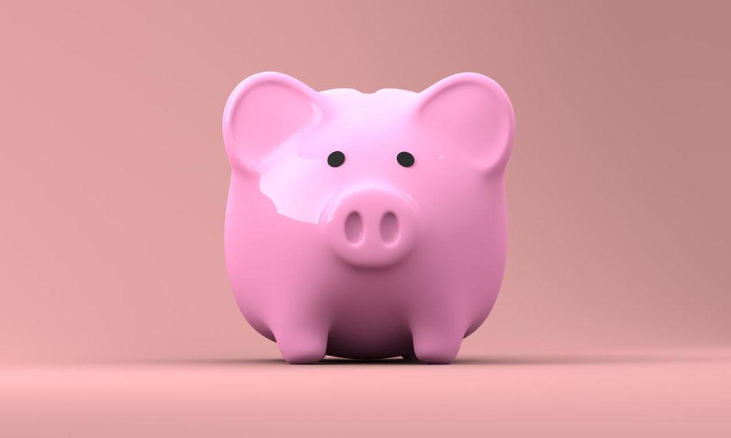 income-blog_見出し2